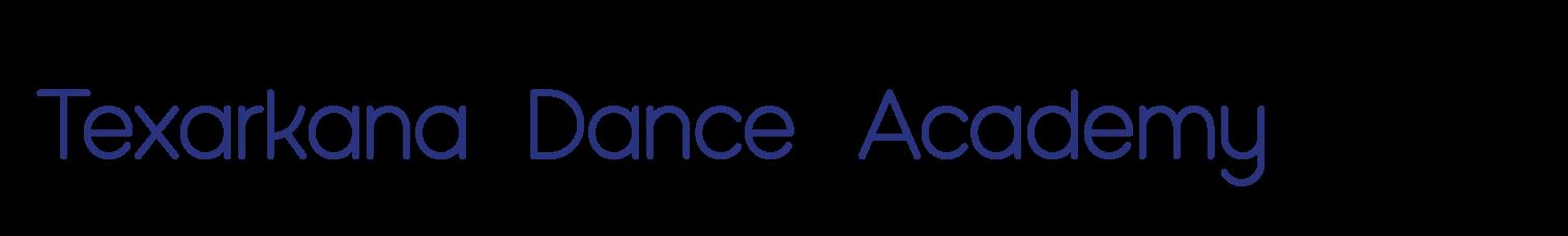 Texarkana Dance Academy