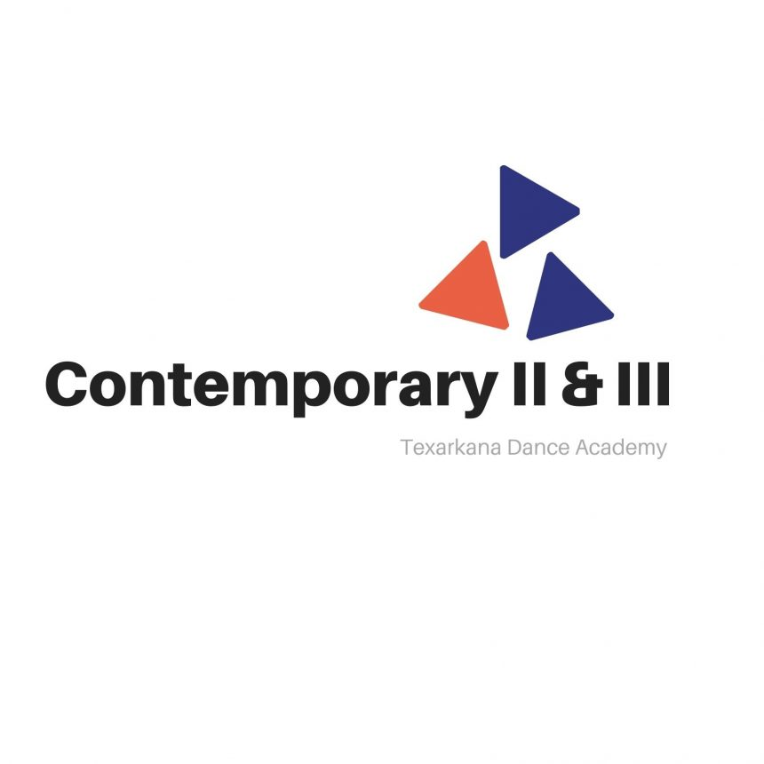 Contemporary II & III