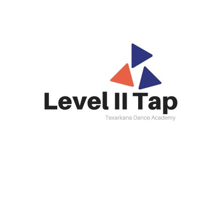 Level II Tap