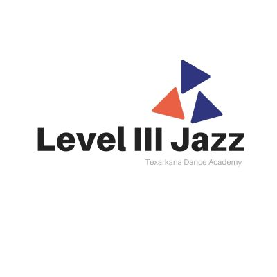 Level III Jazz