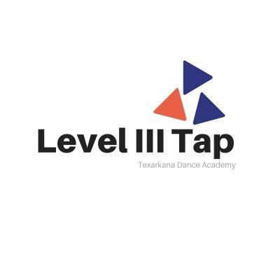 Tap III
