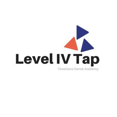 Level IV Tap