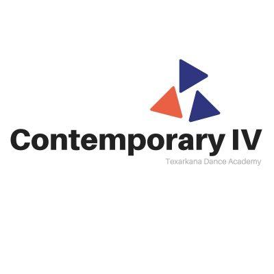 Contemporary IV