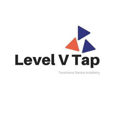 Level V Tap