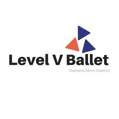 Level V Ballet