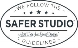 Safer Studio Guidelines