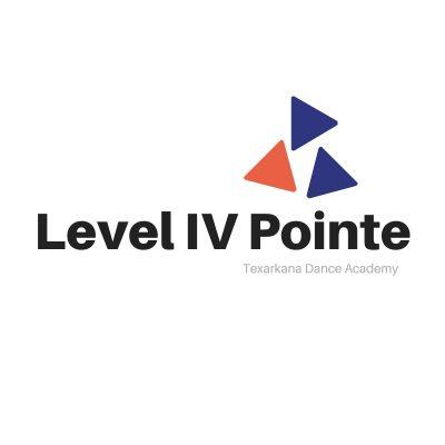 Pointe IV